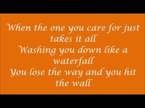 Zara Larsson - Carry You Home - Lyrics
