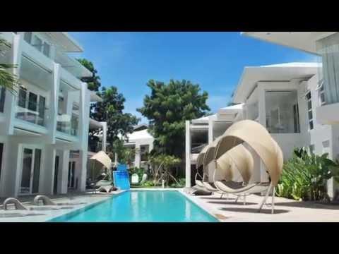 Astoria Hotels & Resorts - Bohol - Palawan - Ortigas - Boracay
