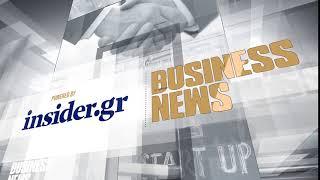 SEGMENT BUSINESS NEWS