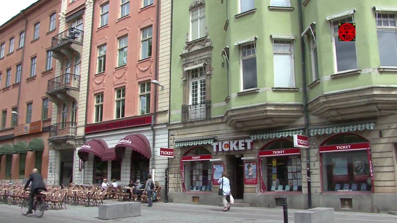 uppsala eskorter city stockholm