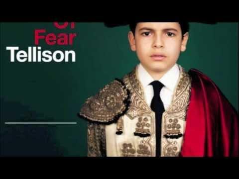 Tellison - Get On