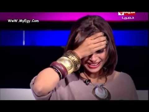 Ramez 9alb Alasad 24 Dalia Mostafa
