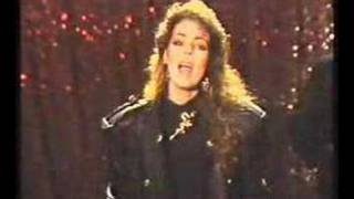 Watch Sandra Loreen video