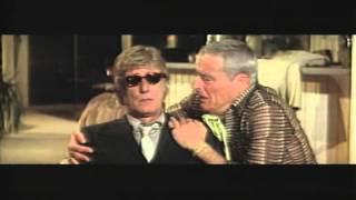 Dear Brat (1951) - Official Trailer