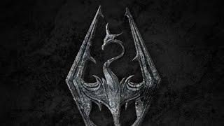 The Secrets Of Skyrim's Sound Design