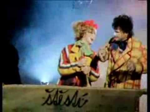 1985 Hana Zagorová, Stanislav Hložek a Petr Kotvald - Pro dva tři úsměvy