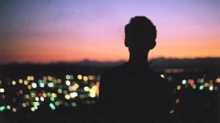 夜にしっぽり聴きたい洋楽集   One quiet night : Relaxing Background Music