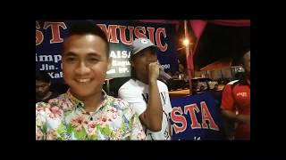 Juragan Empang Versi Lampung Dj Ayi Gesta Musik