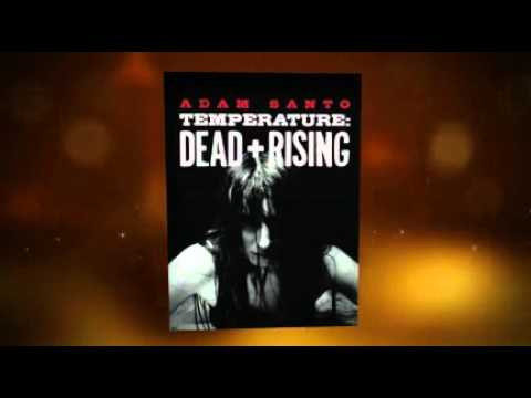 Temperature: Dead + Rising Trailer