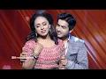 D3 D 4 Dance I Pearle & Neerav   Sundary Kannal  I Mazhavil Manorama