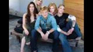 Watch Aaron Carter Another Earthquake video