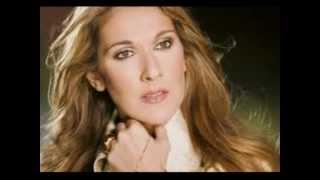Watch Celine Dion La Memoire D
