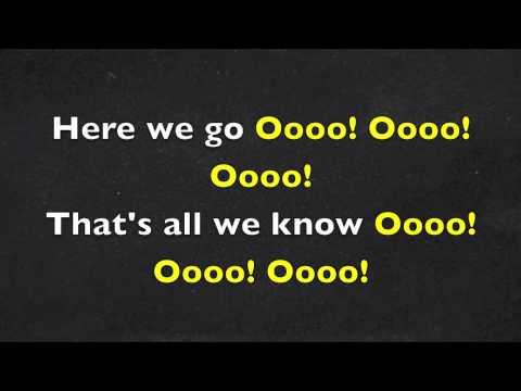 Dar um jeito (we will find a way) lyrics - Avicii ft. Santana