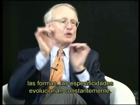 Michael Porter- ¿Que es estrategia?