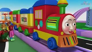 cartoon, trains thomas, kids videos, toddler train videos, videos for kids, trains for kids videos,