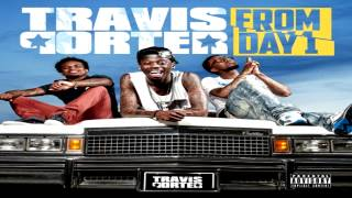 Watch Travis Porter Party Time video