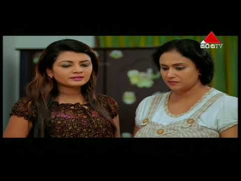 Neela Pabalu Sirasa Tv 31st May 2018