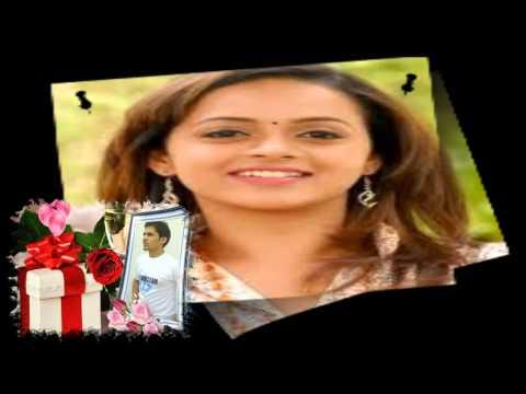 Hote Hote Pyar Ho Gaya   Kumar Sanu & Alka Yagnik Romentic Song...