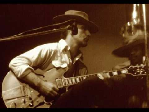 Jj Cale - Changes