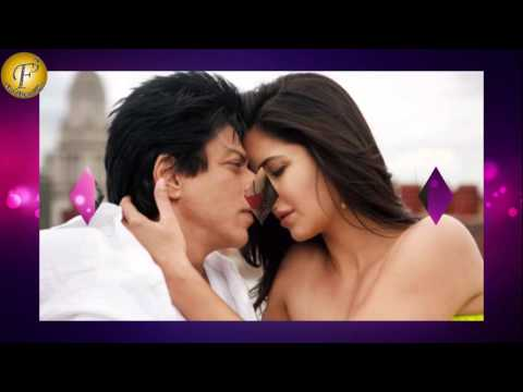 """TOP 10 BOLLYWOOD LOVE MAKING"""