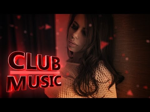 New Hip Hop Urban RnB Club Music Mix 2016 - CLUB MUSIC