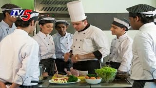 Career Progression for Women in the Hotel Management | Sun International | Study Time | TV5 News