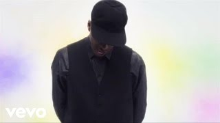 K'NAAN - Hurt Me Tomorrow (Clean)