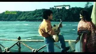 Raja Ko Rani - Akele Hum Akele Tum (1995)_ (www.freevideodownload.org)