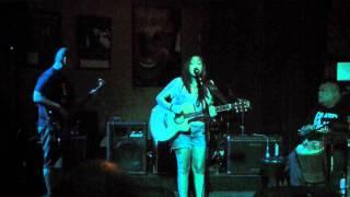 Watch Julianne Unsaid video