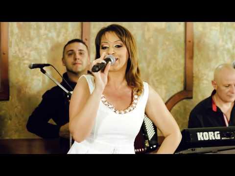 Aneta I Molika - Leno Mori (vo Zivo) video