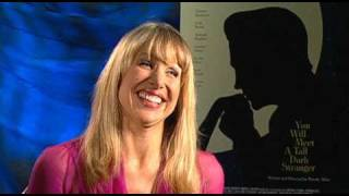 Lucy Punch - Funny look into her career