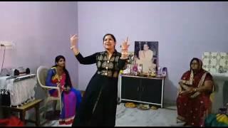 download lagu Tujhe Milne Main Aai Hai Ratoan Me Ye Jordar gratis