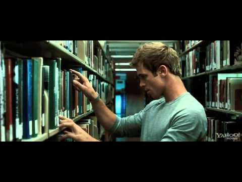The Roommate - Trailer HD 2011