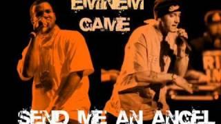Vídeo 43 de Eminem