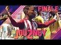 FIFA 18 THE JOURNEY 2 IL RITORNO DELLA LEGGENDA 13 FINALE mp3