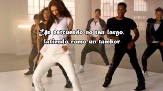 Zendaya Video - Scared - Zendaya (Traducida Al Español)