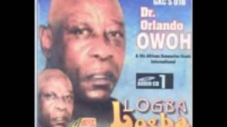 Orlando Owoh - Ibaje Eniyan