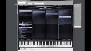 Sibelius tutorials