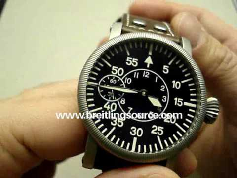wilson watch works military chronograph вес дело том