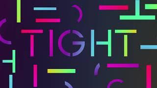 Kaskade Tight J Worra Remix
