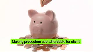 High Quality Low Cost Video Production Agency  in Gurgaon | imt manesar | Delhi NCR