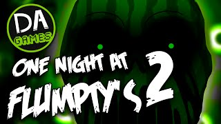 ONE NIGHT AT FLUMPTY'S 2! - DAGames