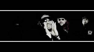 Клип La Coka Nostra - That's Coke