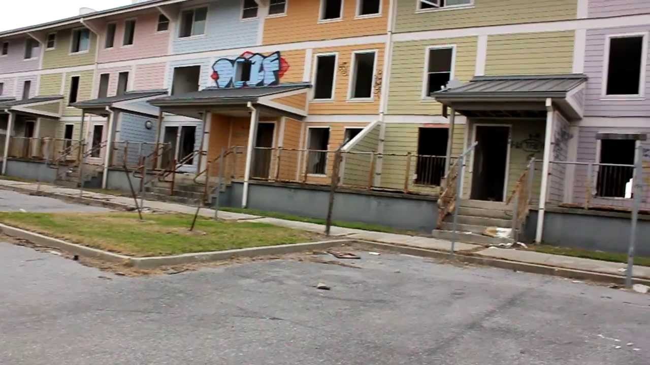 new orleans housing projects The housing authority of new orleans is a housing authority in new orleans these housing projects in new orleans have also been home to important cultural.