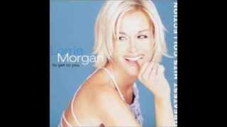Watch Lorrie Morgan Another Lonely Song video