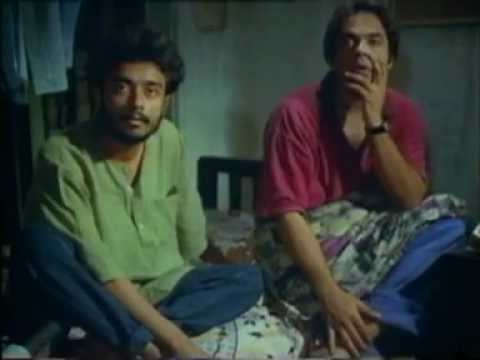 Sex Krome Asiteche-y2k-bengali Film-full Movie- video