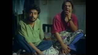 Bedroom - Sex Krome Asiteche-Y2K-Bengali Film-Full Movie-
