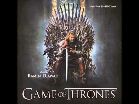 Ramin Djawadi Finale