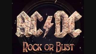 AC/DC Video - AC/DC - Rock The Blues Away