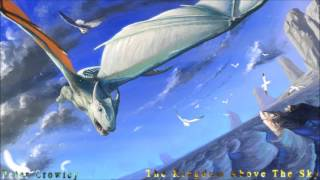 Peter crowley   - The Kingdom Above The Sky ~Epic Adventure Music~ EpicSound Music
